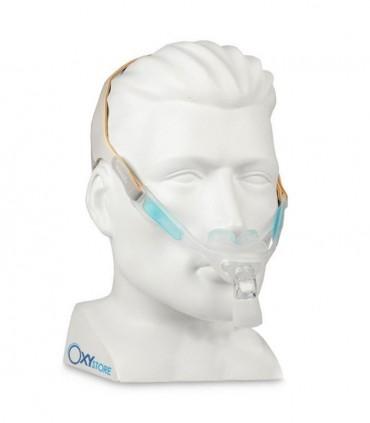 Máscara nasal Nuance Pro - Philips Respironics