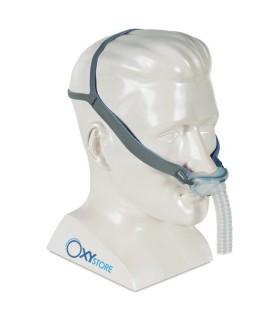 Máscara nasal ResMed AirFit P10