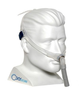 Mascarilla nasal ResMed Swift FX