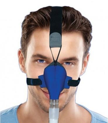 Máscara nasal SleepWeaver Advance - Circadiance