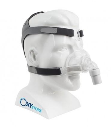 Mascara nasal Soft Nasal - Respireo