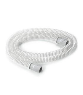Tubo no calefactado de 15mm para REMstar - Philips Respironics