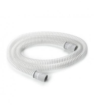 Circuito sin calefacción de 15mm para REMstar - Philips Respironics