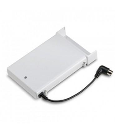 Adaptador batería externa adicional para SimplyGo - PHILIPS RESPIRONICS