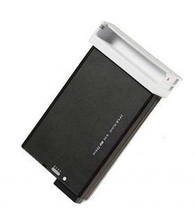 Batería estándar para SimplyGo - PHILIPS RESPIRONICS