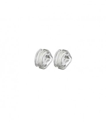 Anillos sellantes (10 uds.) para Mirage Swift & Swift II - ResMed