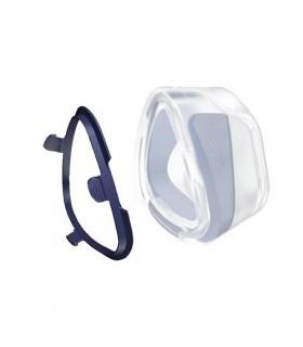 Almohadilla de gel para Mirage SoftGel y Activa LT - ResMed