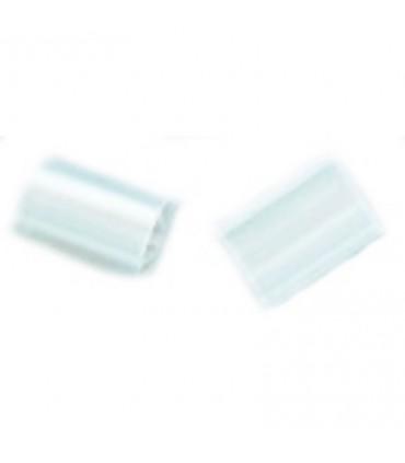 Almohadilla frontal para Ultra Mirage nasal - 2 piezas - ResMed
