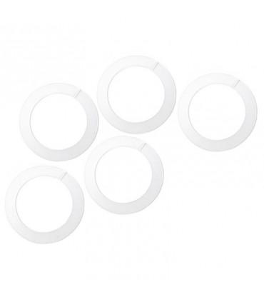 Arandela para ComfortGel - 5 unidades - Philips Respironics