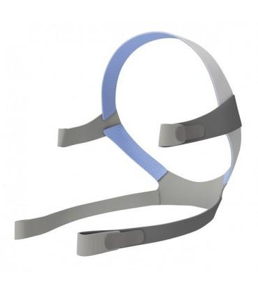 Correa de fijación (cinturón) para AirFit F10 - ResMed