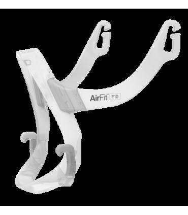 Armazón para AirFit F10 - ResMed