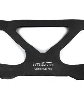 Arnés para máscaras ComfortGel oronasales - Philips Respironics