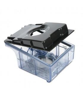 Kit de bandeja con tapa del humidificador para REMstar - Philips Respironics