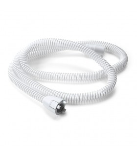 Tubo calefactado de 15mm para DreamStation - Philips Respironics