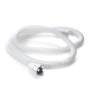 Tubo calefactado de 15mm para DreamStation - Philips Respironics