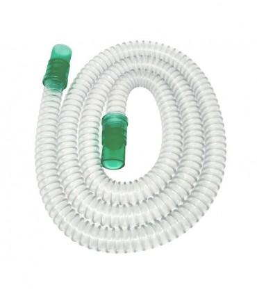 Tubo estéril no calentado de 22 mm - Tyco Healthcare