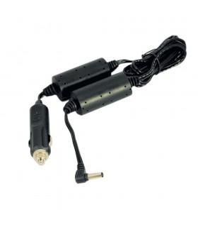Cable alimentación DC para REMstar serie 60 - Philips Respironics