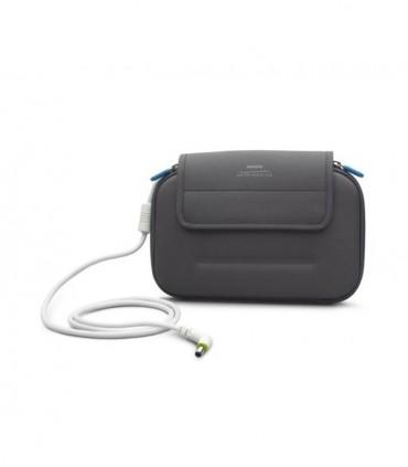 Batería externa para CPAP DreamStation y REMstar - Philips Respironics
