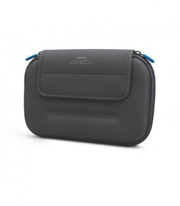 Bolsa de transporte de la batería - Philips Respironics