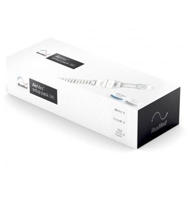 Kit adaptador para máscara AirFit N20 y AirMini - ResMed