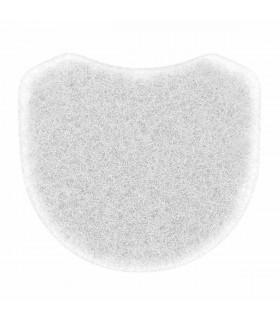 Filtro de partículas para AirMini - ResMed