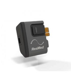 Modulo USB Air10 para AirSense 10 y AirCurve 10 - ResMed