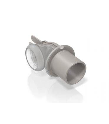 Válvula del humidificador para AirSense 10 y AirCurve 10 - ResMed