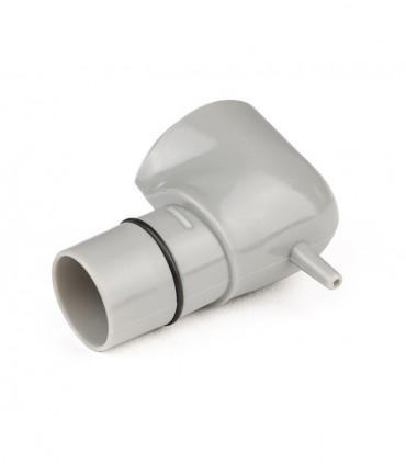 Adaptador para CPAP Icon F&P - SoClean