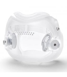 Almohadilla Oronasal para DreamWear Full Face - Philips Respironics