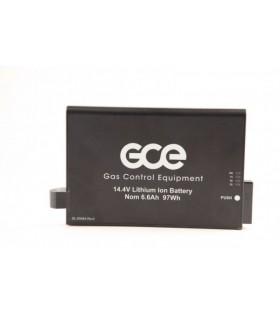Batería 12 celdas para Zen-O - GCE