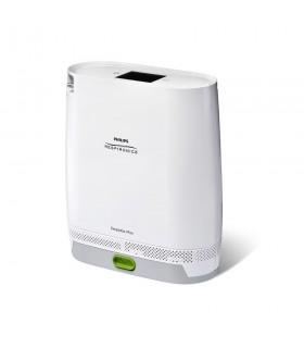 Concentrador de oxígeno portátil SimplyGo Mini