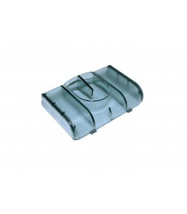 Cubierta de repuesto para filtro de la CPAP S9 - ResMed