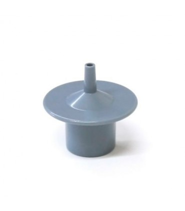 Adaptador para Transcend Somnetics CPAP y Z1 HDM - SoClean