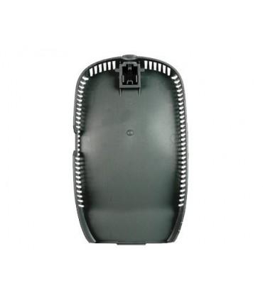 Contenedor para filtro Auto CPAP
