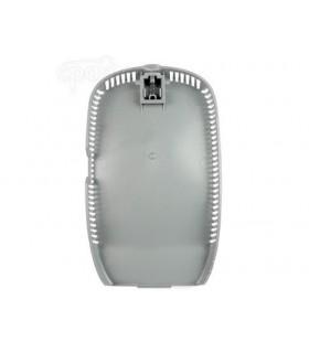 "Contenedor filtro para CPAP ""Starter"""