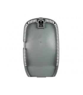Contenedor filtro para CPAP EZEX