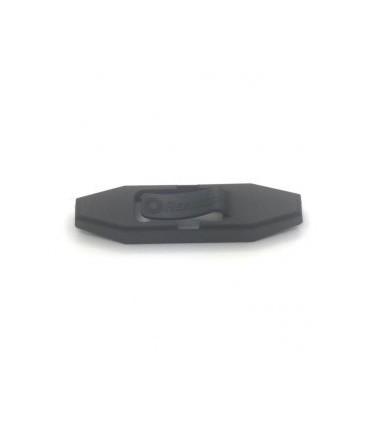 Clip para cable XPOD y sensor NONIN - ResMed