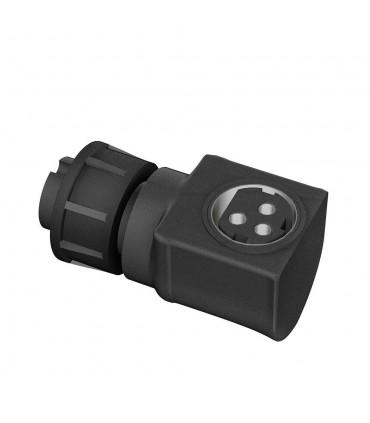 Adaptador PSU para recargar la batería RPS II - ResMed