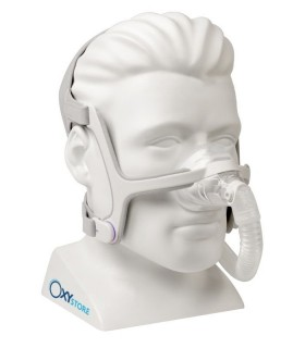 Máscara nasal AirFit N20 para Ella - ResMed