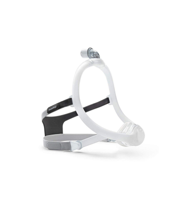 Auto CPAP REMstar serie 60 - Philips Respironics