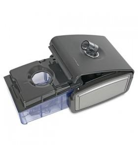 Humidificador para REMstar - Philips Respironics