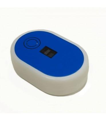 Night Balance - Philips Respironics