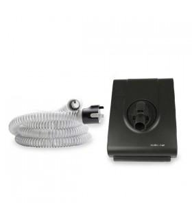 Humidificador con tubo calefactado para REMstar serie 60 - Philips Respironics