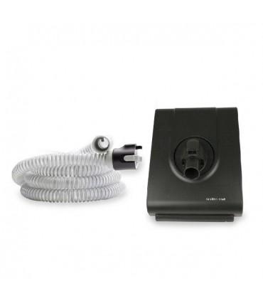 Umidificatore con tubo riscaldato Philips Remstar