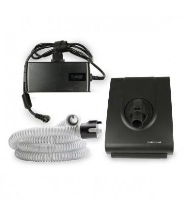 Kit adaptador para humidificador REMstar serie 50 - Philips Respironics