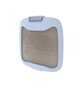 Filtro de entrada para Everflo - Philips Respironics
