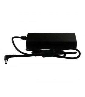 SeQual - Transformador AC eQuinox (sin cables)