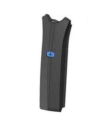 SeQual - Bateria 12 celdas eQuinox (2,5 horas)