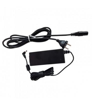 Cargador con Cable Eléctrico para Inogen One G2