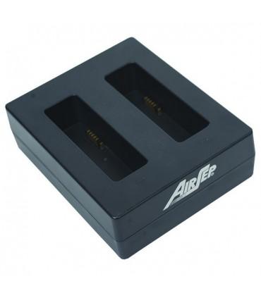 Cargador externo para baterías Freestyle y Focus - AirSep